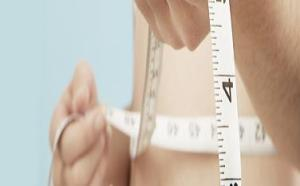 Las Vegas Weight Loss - TrimBody M.D. (702) 489-3300