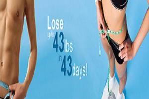 Medical Weight Loss Las Vegas