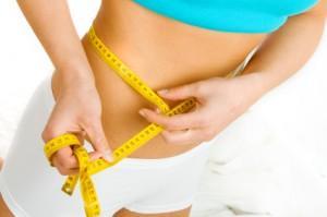 Weight Loss In Las Vegas - TrimBody M.D. (702) 489-3300