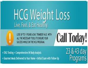 Weight Loss Las Vegas - TrimBody M.D. (702) 489-3300